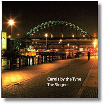 Carols by the Tyne